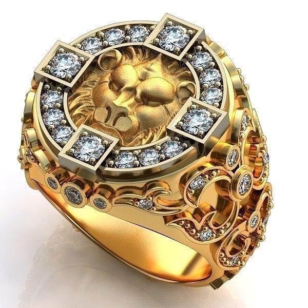 кольцо золотое с рубином цена