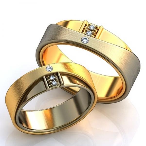 кольцо в виде короны купить золото